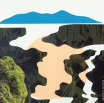 Man-made landscapes: discussieavond op donderdag