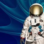 Dag van de Wetenschap: Fibonacci en de natuur in Kattevennen