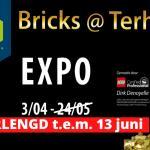 Bricks@Terhills