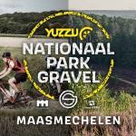 Nationaal Park Gravel