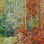 Leven en licht van Edmond Verstraeten (1870-1956)