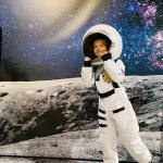 Astronautenkamp Technologiebende
