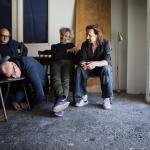 Sunrise-Concert Marzo, Meuris, Meersschaert & Van Lierde