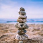 Lezing 'Stenen liegen niet. Klimaatverandering doorheen de tijd' - door Roland Dreesen